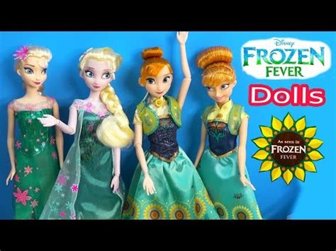 film frozen fever full frozen fever full movies 2015 disney frozen 2
