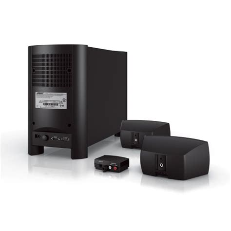 avs home theater discussions  reviews