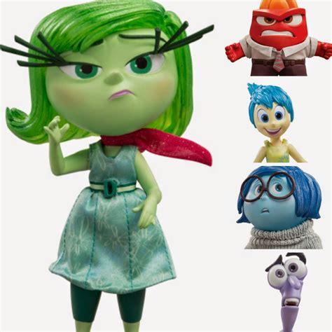 film kartun pixar terbaru 2015 inside out 2015 disney wallpaper hd pixar movie gambar