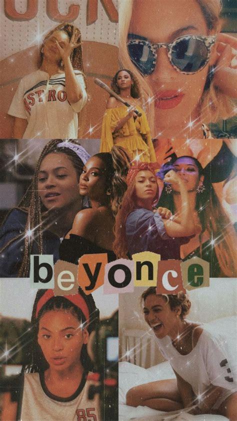 beyonce wallpaper bad girl wallpaper iconic wallpaper
