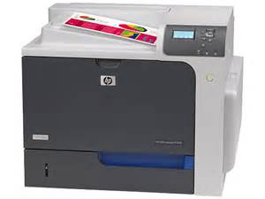 hp color laserjet cp4525 driver hp color laserjet enterprise cp4525 printer hp 174 official