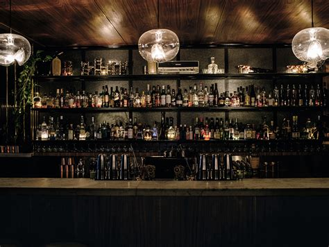 top bars perth the best bars in perth gq