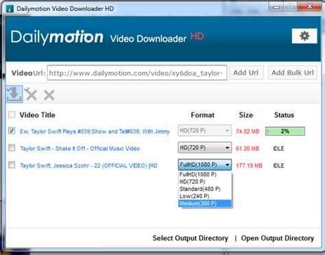 video downloader toolbar free download and software top 10 dailymotion downloaders 2016