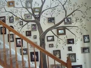 Picture Murals On Walls 25 best ideas about family trees on pinterest family