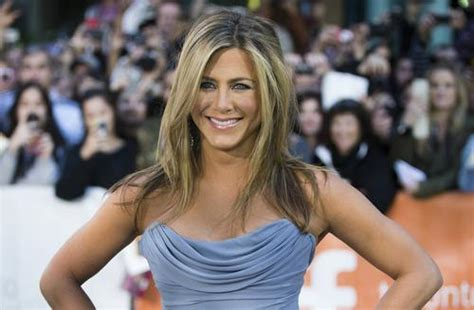 hollywood celebrities and their phones celebrities who ve had their phones hacked and nude