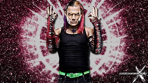 theme songs for wwe wwe quot no more words quot jeff hardy 5th theme song youtube