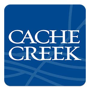 Cache Creek Gift Card - cache creek casino resort android apps on google play