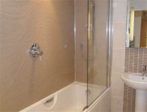 paneled bathroom walls for bathroom wall panel and waterproof wall panels multipanel luxury tiling