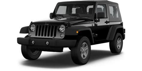 Jeep Valencia 2016 Jeep Wrangler Trim Levels Autonation Chrysler Dodge