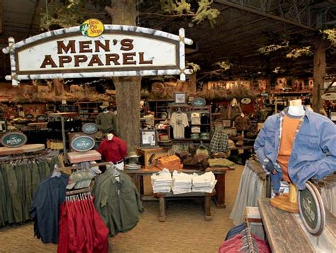 Sasquatch Mountain Man Sweepstakes - nashville tn sporting goods outdoor stores bass pro shops