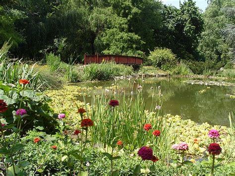 giardino botanico giardino botanico parchi e giardini a zagabria