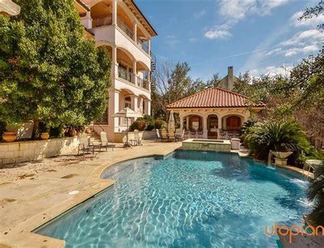 Utopian Austin Vacation Rentals Austin Tx Resort Utopian Luxury Vacation Homes