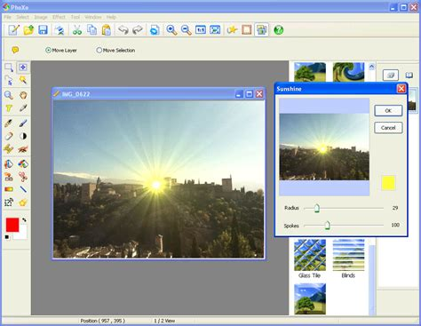 clip art software free download softonic phoxo download