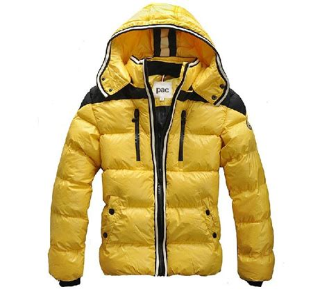 2012 best quality pac jacket winter coats for duffle coat topcoat warm parka 120 in