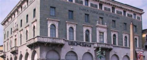 banca etruria ultimissime rassegna economico finanziaria businesscommunity it