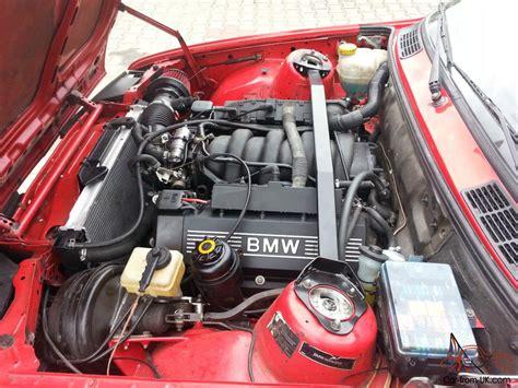 bmw radio wiring diagram also mini cooper mini cooper door