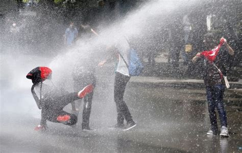 excessive water and in house what is the crisis in turkey all about rediff news