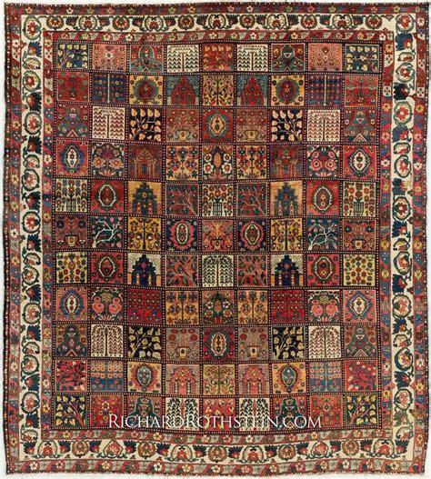 bakhtiari rug rug master bakhtiar bakhtiari carpets and rugs