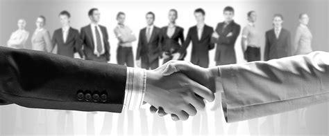 cabinet de recrutement industrie 28 images koltech 187