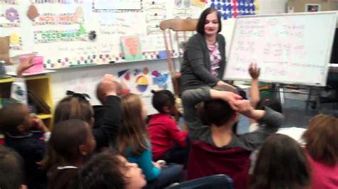 kindergarten activities youtube kindergarten number talks youtube
