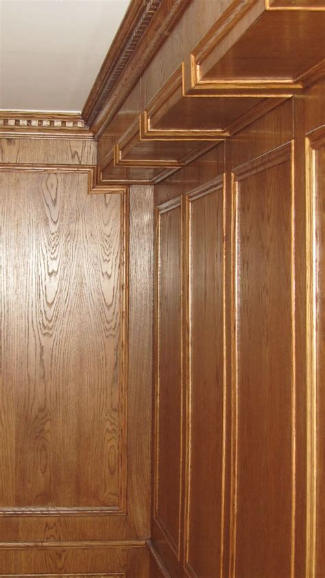 engineer collection regent oak wood panelling wallpaper regent oak wood panelling wallpaper available in light oak