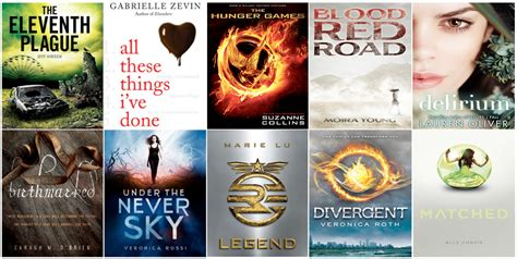 themes in dystopian stories dystopian quotes like success