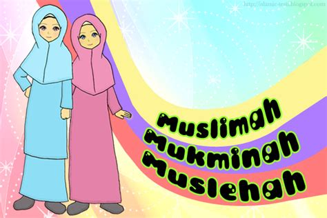 film animasi islam kartun joy studio design gallery best design