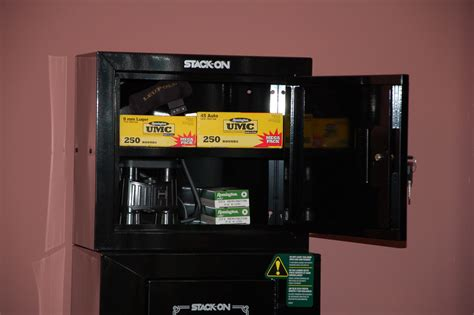 how to make a gun cabinet diy how to make a gun cabinet out of steel plans free