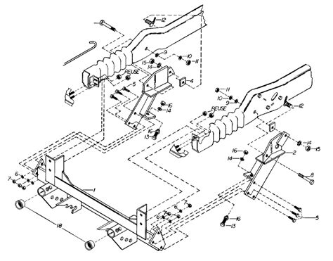 1995 ford f150 parts diagram 92 ford f 150 wiring diagram get free image about wiring