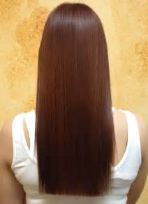 all one length haircuts the 25 best one length haircuts ideas on pinterest long