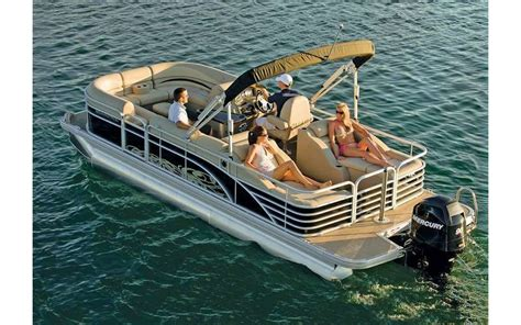 lake george ski boat rental boat rentals on lake george captain bob s pontoon boat
