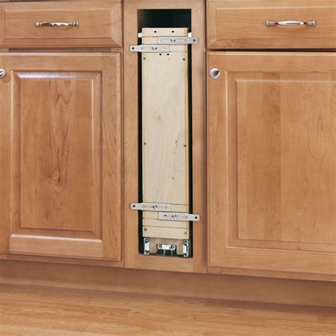 base cabinet organizer pull out cabinet organizers vanity and base cabinet pull out