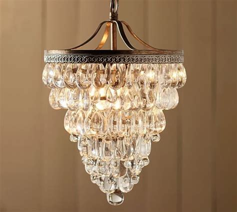 Clarissa Glass Drop Chandelier 1000 Images About Home Bathrooms On Resorts