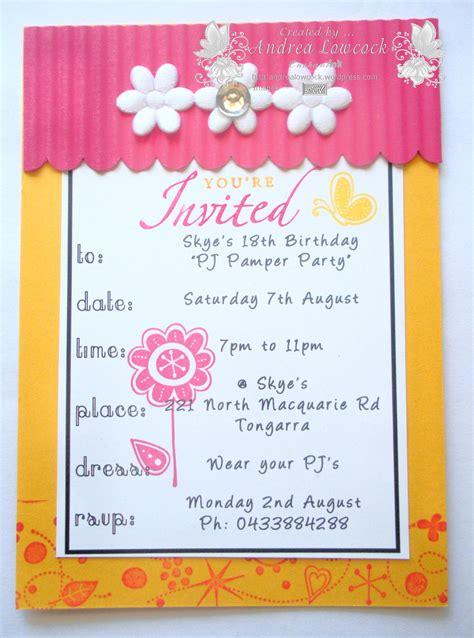18th birthday invitations birthday invitation cards birthday quotes
