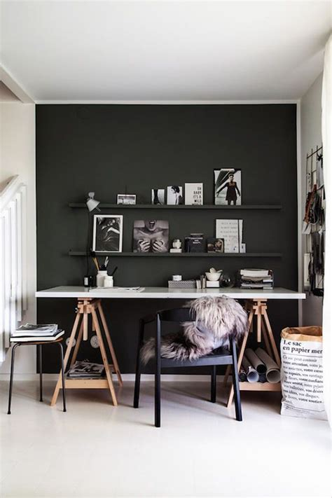 black wall designs 25 best ideas about black accent walls on pinterest