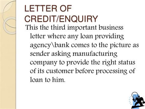 Bank Letter Of Credit For Auction Letter Of Sale Credit And Order