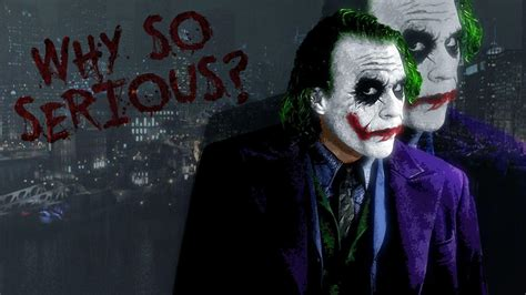 wallpaper joker laptop batman joker wallpapers wallpaper cave
