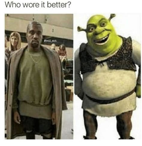 Who Wore It Better Meme - funny memes and who wore it better memes of 2017 on sizzle