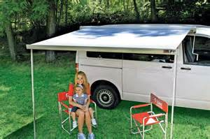 vw cer awnings for sale fiamma f45 s vw t5 t6 rollout awning for volkswagen