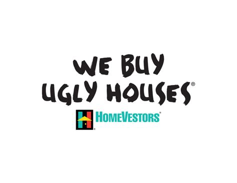 we buy ugly houses scam we buy ugly houses milwaukee in milwaukee wi 53210 citysearch