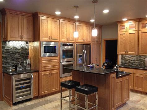 kitchen appliances portland kitchen remodeling in portland cabinets counter tops