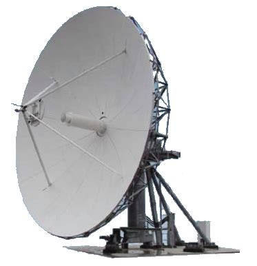 Satellite Vsat africa idirect vsat satellite services