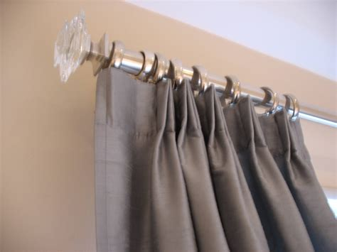 restoration hardware curtain rods curved shower curtain rod restoration hardware curtain