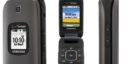 Samsung Gusto 2 User Manual Guide Free Manual User Guide