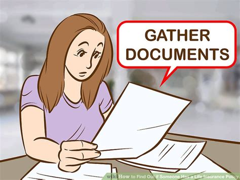 How To Find Out If A Person Has A Criminal Record For Free 3 Ways To Find Out If Someone Has A Insurance Policy
