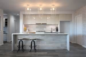 Kitchen Inspiration Ideas kitchen inspiration for your own home