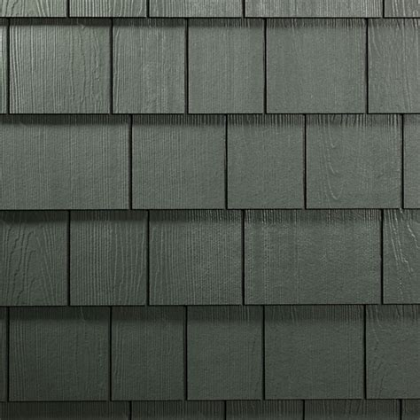 how to shingle a house siding best 25 shingle siding ideas on pinterest exterior house siding home exterior
