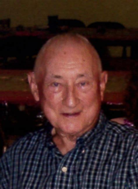 obituary for eldridge h quot ed quot whitmer kreighbaum sanders