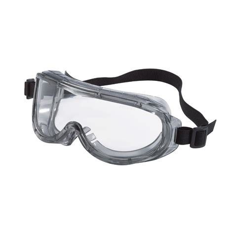 Chemical Splash Safety Goggles 3m Professional Chemical Splash Impact Safety Goggles
