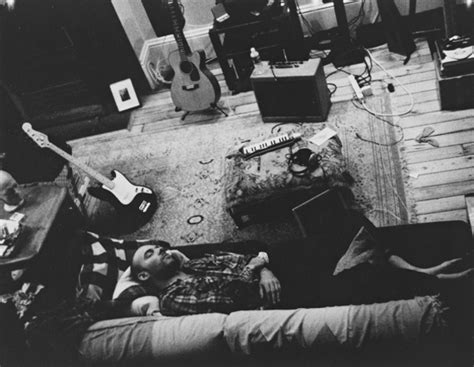 patti smith camera solo exhibition to hit art gallery of ontario entertainment showbiz a look at patti smith s first major photography exhibition camera solo page 15 flavorwire